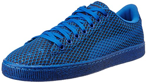 Puma Camo Night Classic Basket Sneaker rxXSnXA