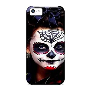 Excellent Design Halloween Candy Phone Cases For iphone 6 4.7 inch Premium Cases