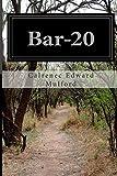Bar-20