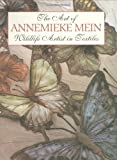 The Art of Annemieke Mein: Wildlife Artist in Textiles
