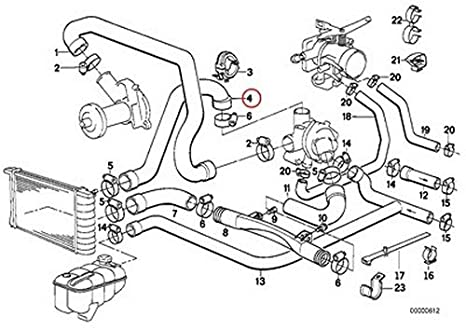 E30 Abs Wiring Diagram