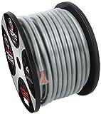 T-Spec V8PW-1050 V10 Series Power Wire Spools 1/0 AWG, 50-Feet