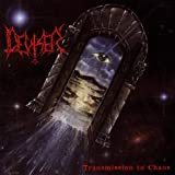 Transmission to Chaos by Deviser (2006-11-27)