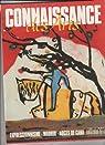 Connaissance des Art, n°489 par Connaissance des arts