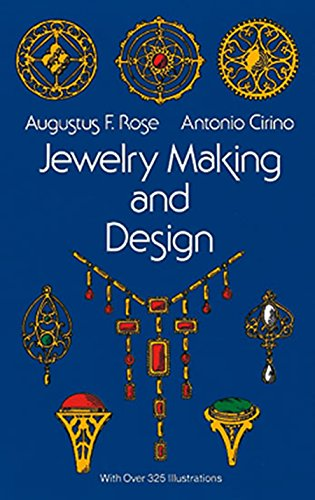 Cheap  Jewelry Making and Design