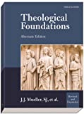 Theological Foundations, , 1599821346