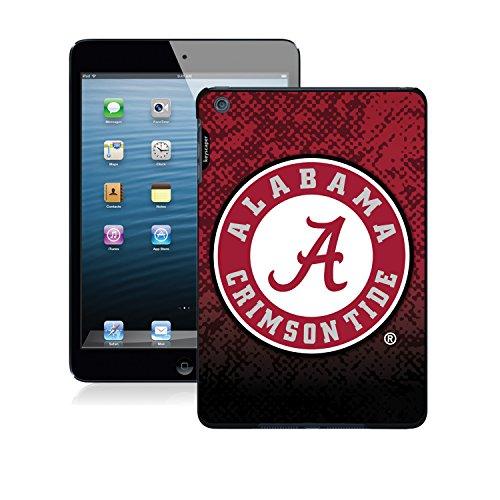college football ipad case - 5