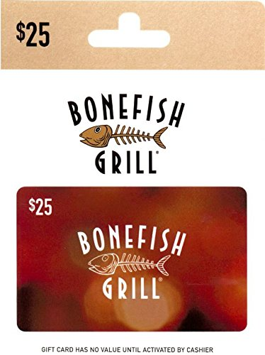 bonefish-grill-gift-card-25