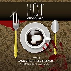 Hot Chocolate Audiobook