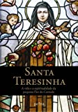 Santa Teresinha