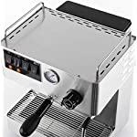 QHYY-Latte-di-schiumatura-a-Vapore-ad-Alta-Pressione-della-Macchina-da-caff-Semi-Automatica-della-Macchina-per-caff-Espresso-dellAcciaio-Inossidabile