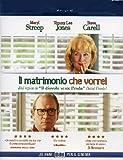 Il Matrimonio Che Vorrei [Italian Edition]
