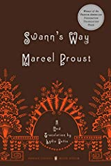 Marcel Proust's In Search of Lost Time is one of the most entertaining reading experiences in any language and arguably the finest novel of the twentieth century. But since its original prewar translation there has been no completely new vers...