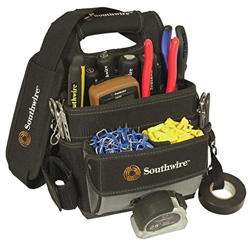 Tool Equipment - 2