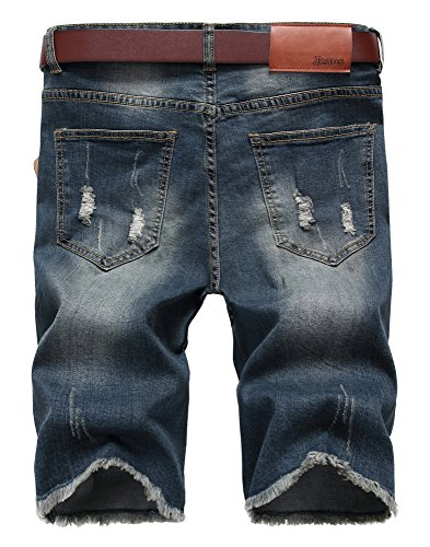 37 Inch Waist Jeans For Men