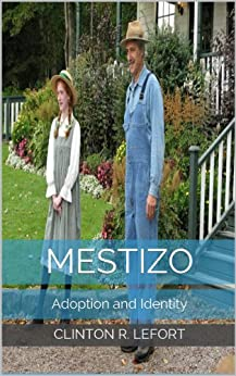 mestizo identity Image: image subtitle: making and claiming mexican american identity book  type: nonfiction by: robert con davis-undiano publisher.