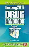 Nursing2017 Drug Handbook (Nursing Drug Handbook)