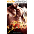 Omega: Claws (M/M GAY OMEGA DEEP CLAWS Book 1)