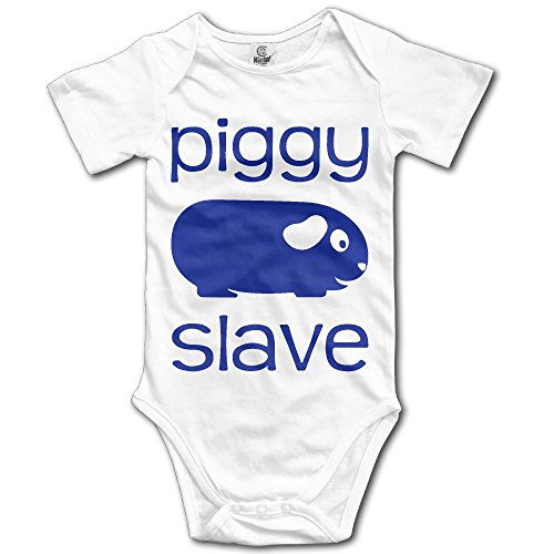 EWXCq Guinea Pig Fashionable and Comfortable Baby's Underwear Cute Baby Climbing Clothing -