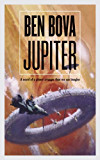 Jupiter: A Novel (The Grand Tour Book 7)