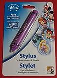 Disney Creativity Studio Stylus Crayon - Sofia the First