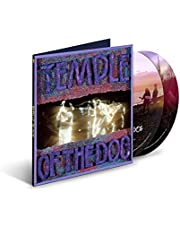 Temple Of The Dog (2CD Deluxe)