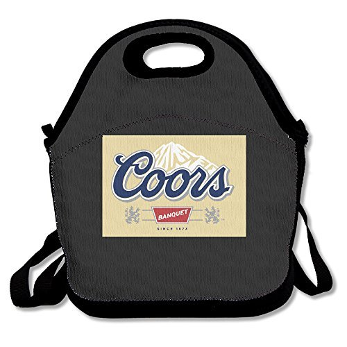 duff beer bag - 7