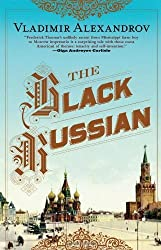 The Black Russian by Vladimir Alexandrov (2013-03-05)