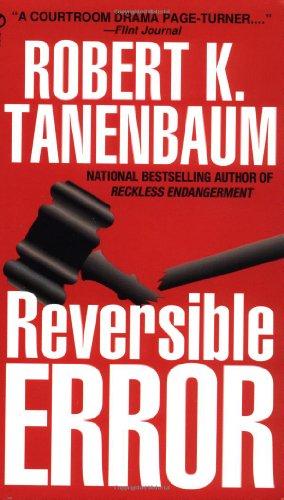 reversible-error-signet