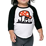 Baby's Clothes Slim,Style And Cute Design.This Child T-shirt Is Beautifully Designed And Has A Stylish Style,Keep Baby Comfortable And Happy All Day.If You Have Any Question About The Item Please Do Not Hesitate To Contact Us Immediately And ...