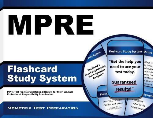 CNN Exam Flashcard Study System: CNN Test Practice Questions & Review for the Certified Nephrology Nurse Exam (Cards) by CNN Exam Secrets Test Prep Team (2013-02-14)