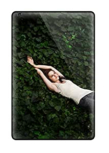 High-quality Durable Protection Case For Ipad Mini(kristen Stewart Hd High Quality)