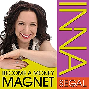 Become a Money Magnet Audiobook