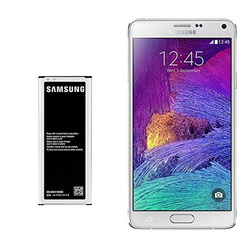 samsung-galaxy-note-4-battery-eb-bn910bbe
