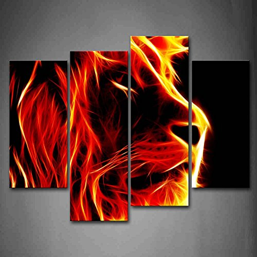 Artistic Background Painting Pictures Decoration