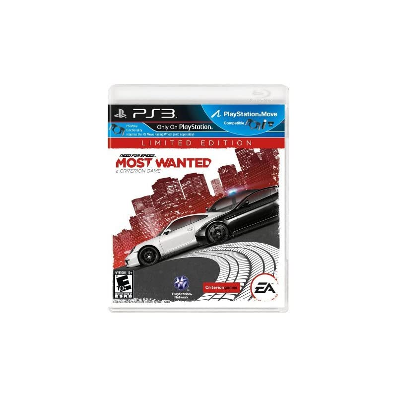 need-for-speed-most-wanted-playstation