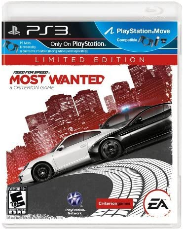 nfs most wanted 2012 free download full version highly compressed