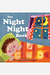 The Night Night Book Board book