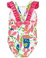 iClosam Women Two Pieces Bikini Swimsuit Set...