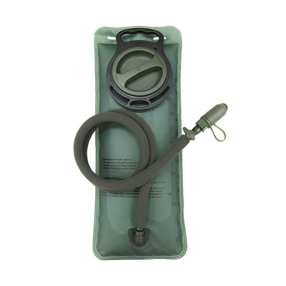Condor 2.5L Hydration Bladder Olive Drab by CONDOR (Image #1)