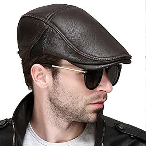 9e1d31db289 Shopping 1 Star   Up -  50 to  100 - Newsboy Caps - Hats   Caps ...
