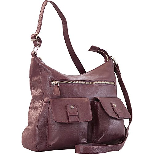 r-r-collections-leather-2-front-pockets-hobo