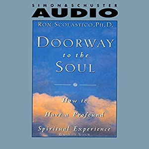 Doorway to the Soul Audiobook