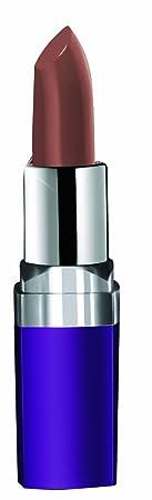 Rimmel Moisture Renew Lipstick SPF 18 Iced Coffee 2-Pack