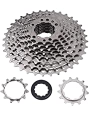 9s/10s/11s/12s Speed Bike cassette vrijloop cassette kettingwiel fiets reserveaccessoires voor 32/36/42/46T racefiets