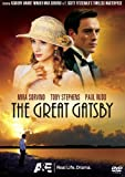 The Great Gatsby by A&E HOME VIDEO by A&E Network
