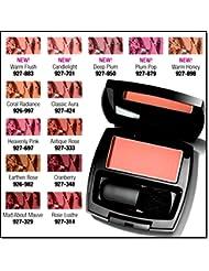 Amazon.com: Avon - Blush / Face: Beauty & Personal Care