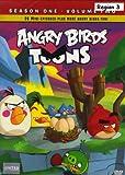 Angry Birds Toons Season 1 Volume 2