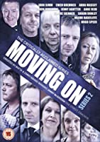 Moving On - Series 2
