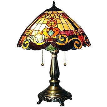 lighting ceiling fans outdoor lighting tabletop lighting table lamps. Black Bedroom Furniture Sets. Home Design Ideas